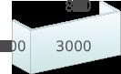 800-800-3000